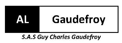 guy-gaudefroy